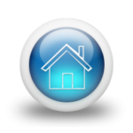 075804-3d-glossy-blue-orb-icon-business-home7